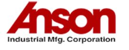 anson industrial mfg. corporation