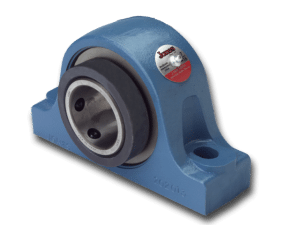 Bearings, Power Transmissions & Drives